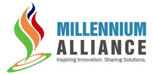 Millenium Alliance